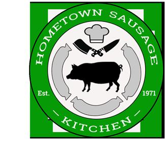 hometown-logo-slider