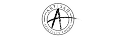 Artisan-specialty-foods2