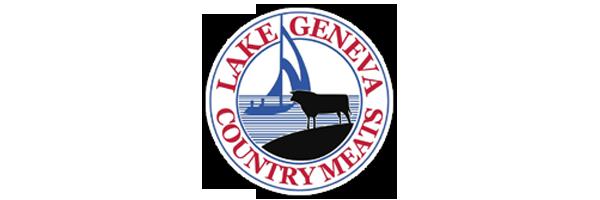 lake-geneva-country-meats2